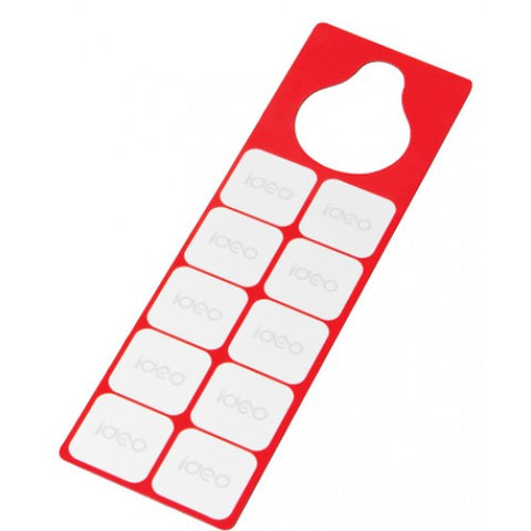 IDEO Vertical Door Hanger
