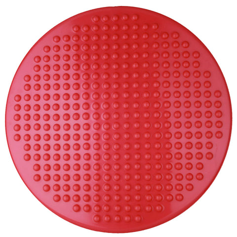 KP102 - KP Air Disc Cushion Jr.