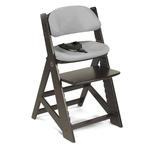 30ET046 -  Keekaroo Height Right Chair