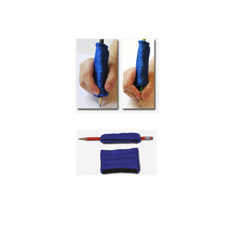 08MF055 - Pencil Weight