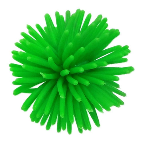 09MA012 - Fidget Mini Porcupine Ball