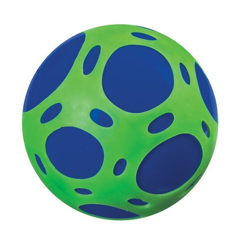 Ball - Super Grip Wrap Ball