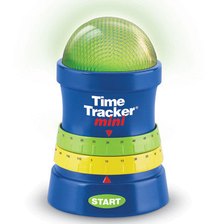 Timer Time Tracker Mini