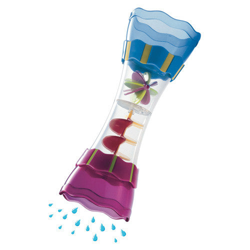 Water Wand Bath Toy
