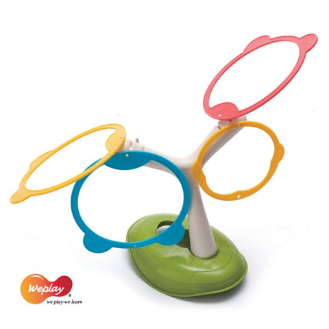 Activity Set - Twiggle Toss