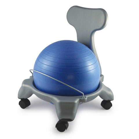 KP113 - KP Ball Chair KIDS