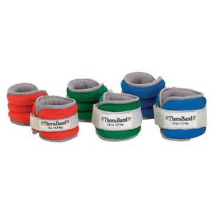21MF099 - Weights for Ankle & Wrist (Adjustable)