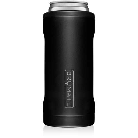 HOPSULATOR SLIM - BM - MATTE BLACK