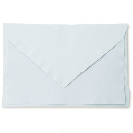 BOXED STATIONERY - OA - ARPA BLUE SHEETS