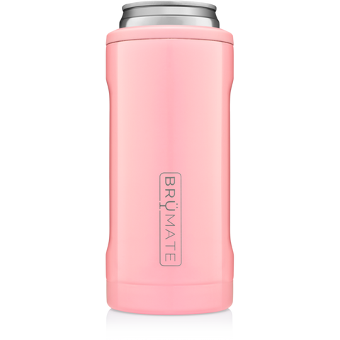 HOPSULATOR SLIM - BM - BLUSH