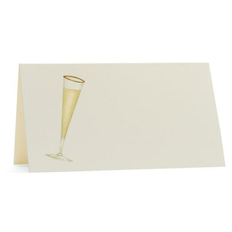 CHEERS - PLACE CARDS