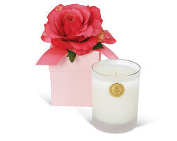 CANDLES - 14 OZ ROYAL NECTAR CANDLE