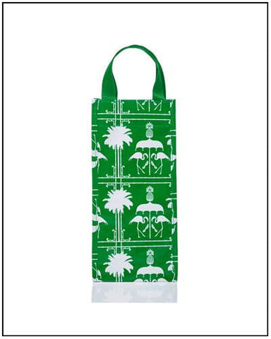 WINE BAG - TD - PALM BEACH