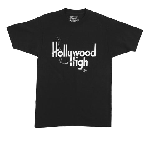 Hollywood High Unisex T-Shirt