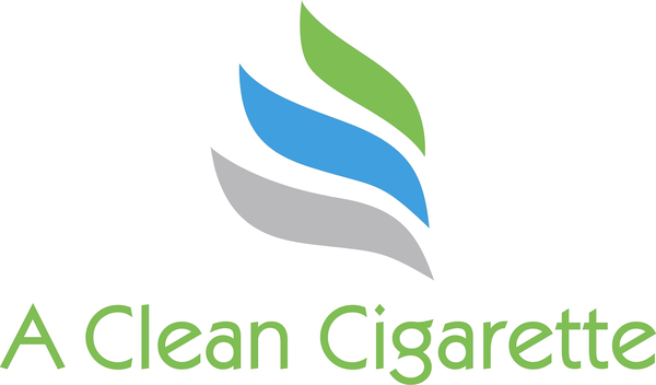 A Clean Cigarette, Inc