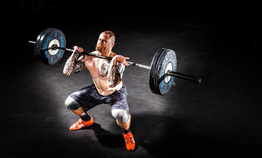 Does Frequency of Training Really Matter? - InBody USA