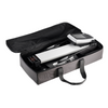 InBody 270 Carrying Case