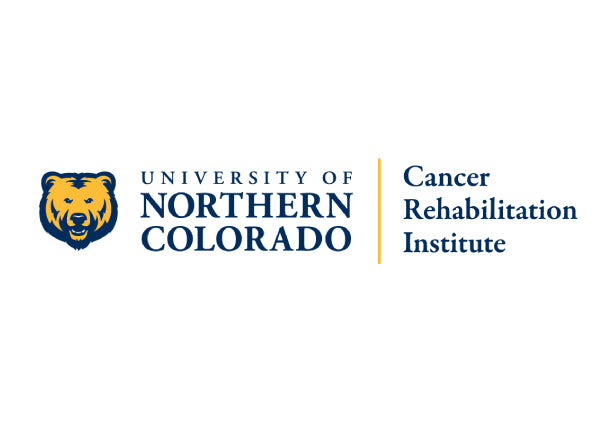 UNC Cancer Rehabilitation Institute Improves Patient Care with InBody