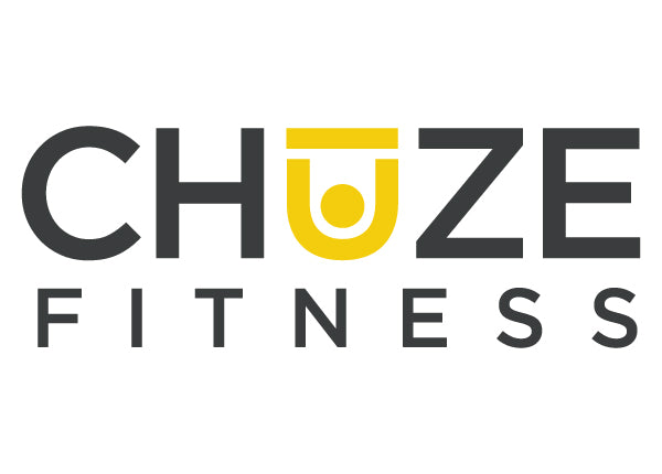 To Promote Customer Service and Improve Member Experience, Chuze Fitness Chooses InBody