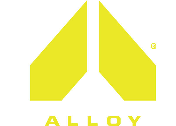 Alloy Does Personal Training Better. And They Can Prove It.