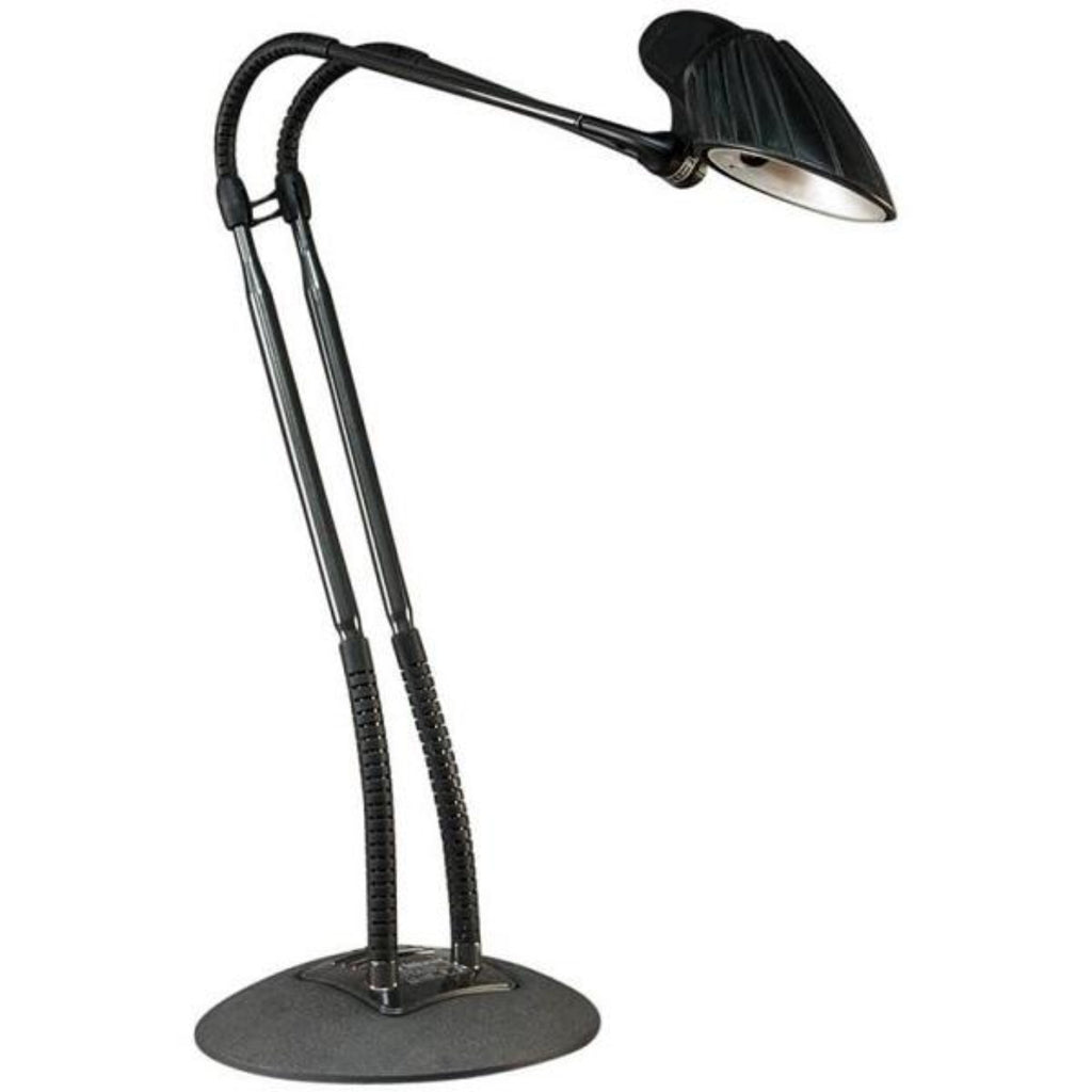 Arteluce Tango Table Lamp
