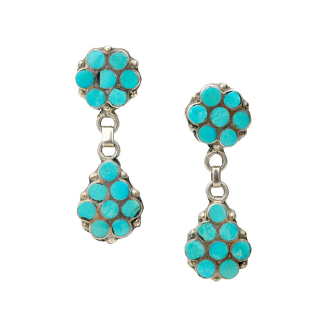 Dishta Herbert Earring