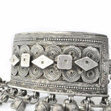 Adornment - Bedouin Armband