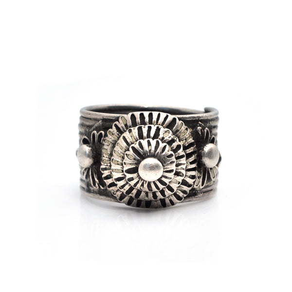 Cambodian Ring