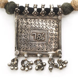 786 Necklace
