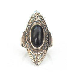 Rings - Witches Brew Ring