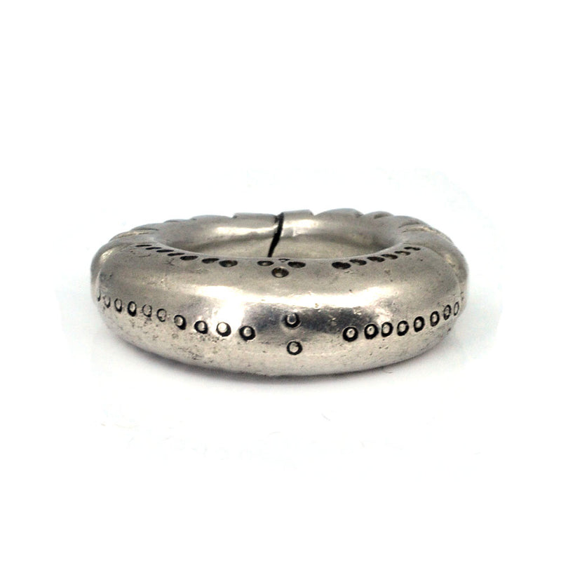 Tuareg Journey Ring