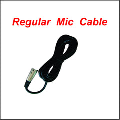 Microphone Cable (Regular)