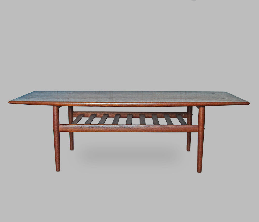 Table basse Grete Jalk