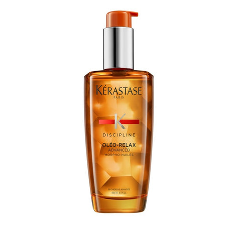 Kerastase Oleo Relax Advanced Serum