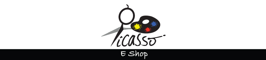 Picasso Hair Studio Eshop