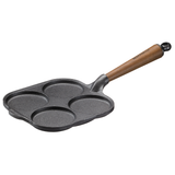 Skeppshult - Egg Frying Pan