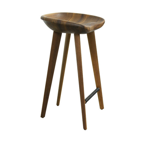 BassamFellows - Bar Stool