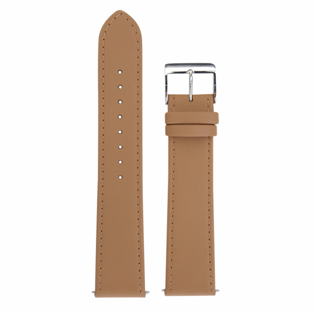 Replacement band for Max Bill Chronoscope