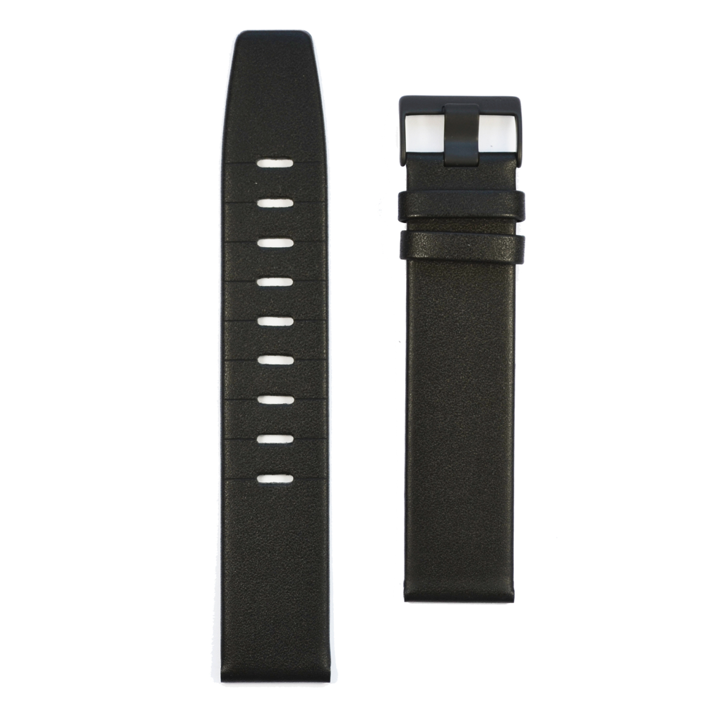 Braun - Shorter replacement band for BN-42 BKG