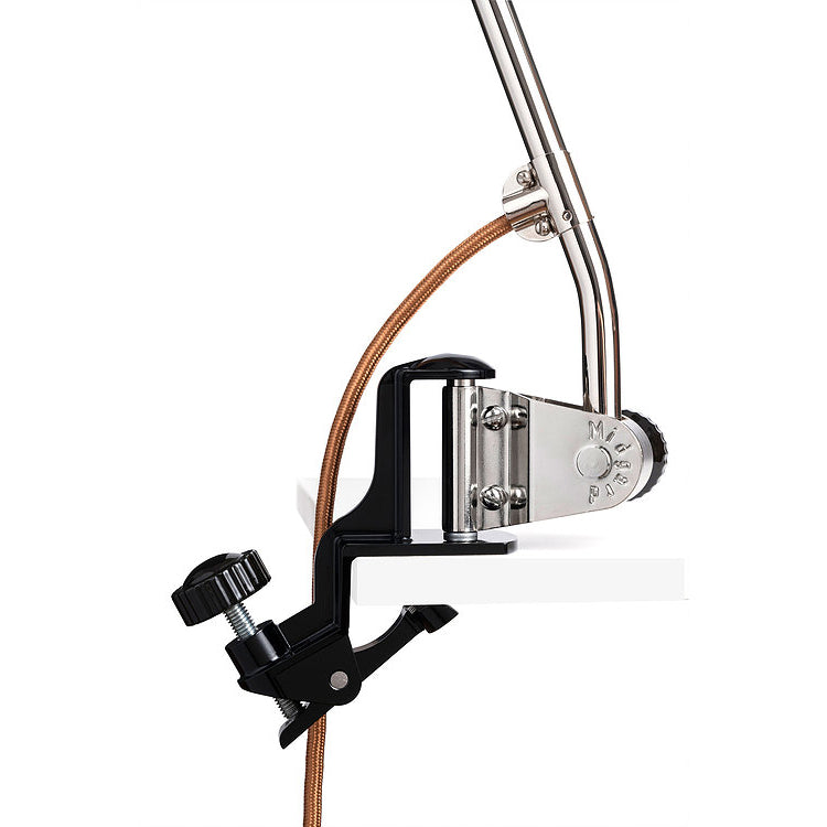 TYP 113 Clamp Lamp