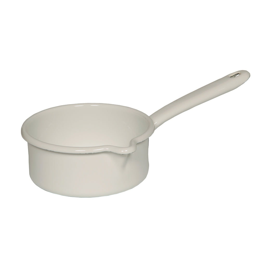 .75L Saucepan with Spout