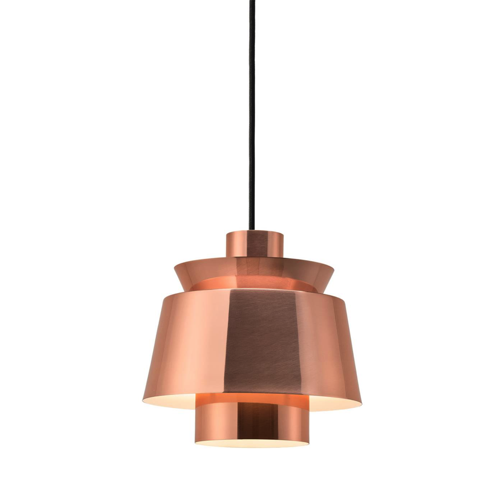 &tradition - Utzon Pendant Copper