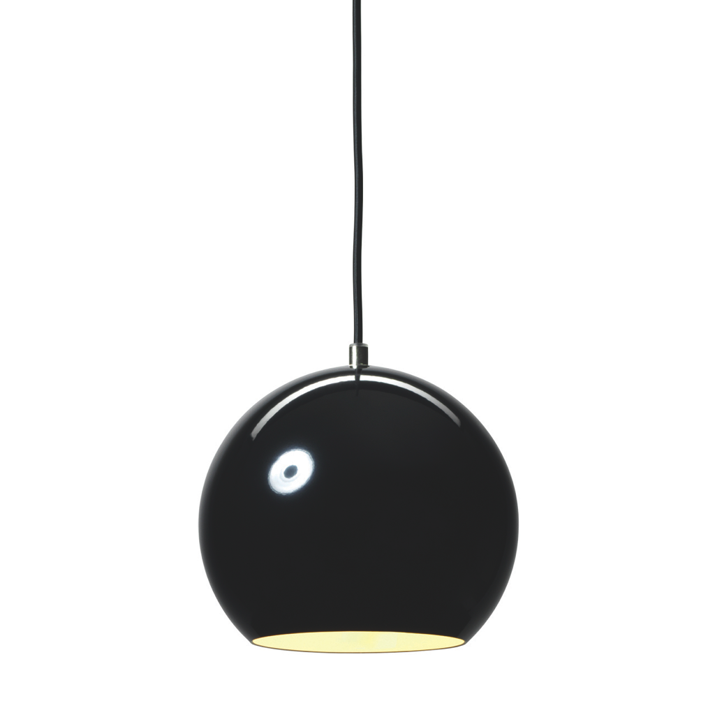 &tradition - Topan Pendants