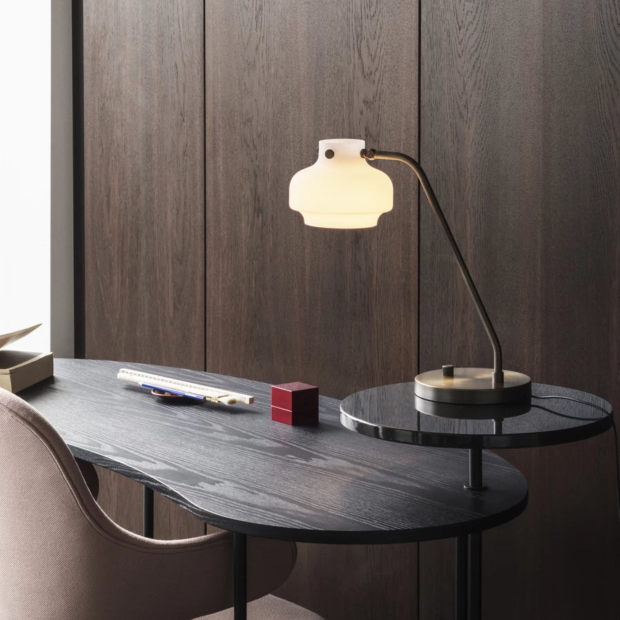 &tradition - SC15 Copenhagen Desk Lamp