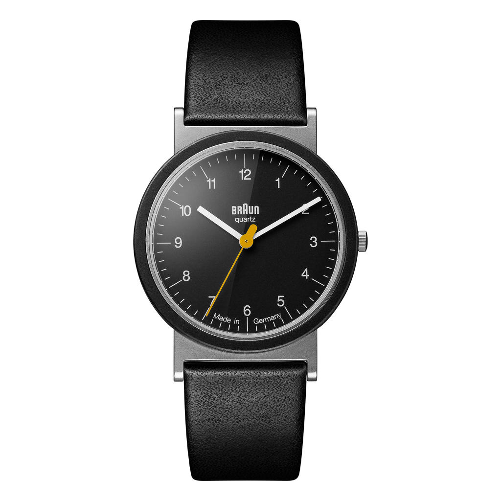 Men's Analog Watch BN-AW10