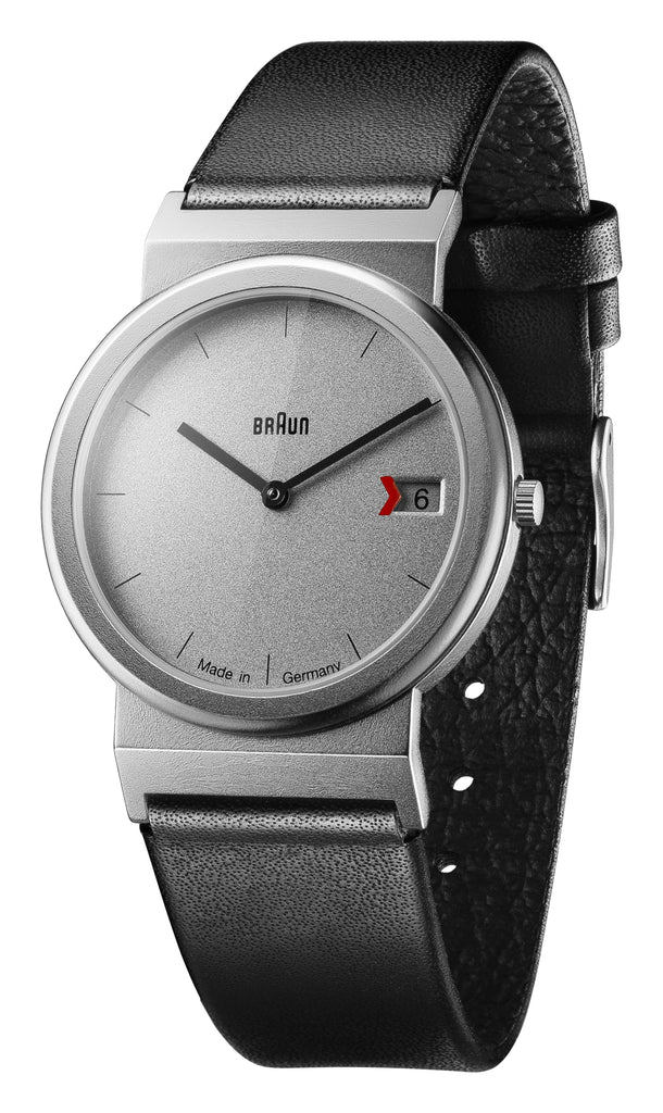 Braun - Men's BN-AW50