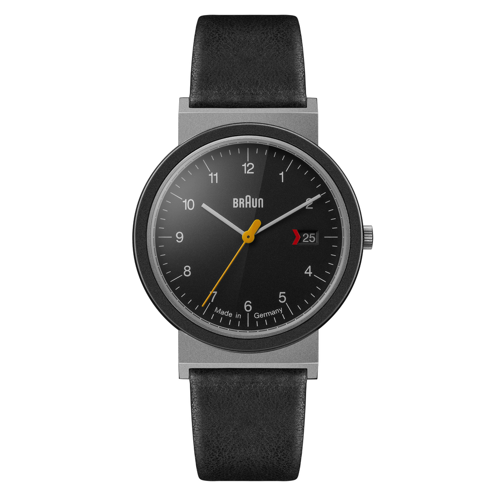 Men's Analog Watch BN-AW10 EVO