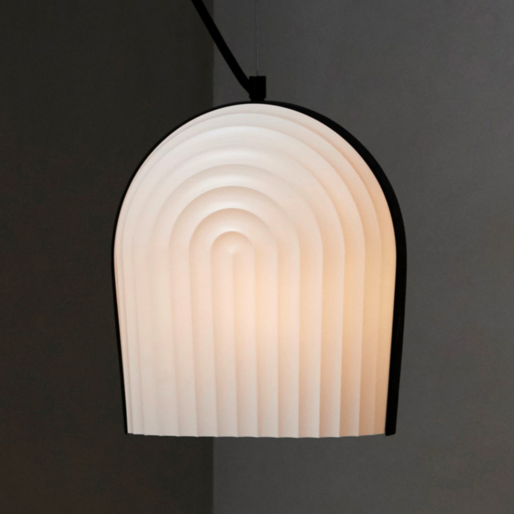 Arc Pendant Lamp