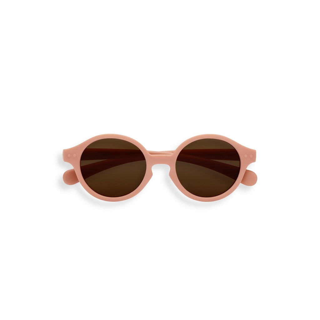 Baby Sunglasses - Peach