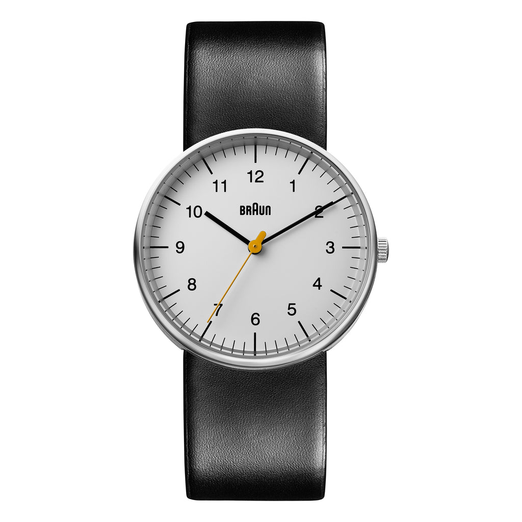 Men's Analog Watch BN-0021BKG
